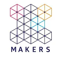Makers s. r. o.