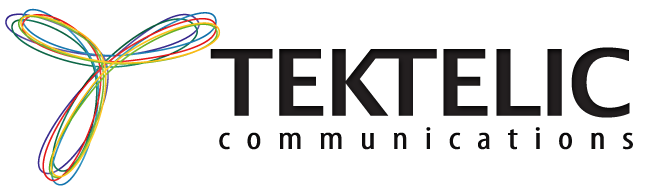 TEKTELIC Communications Inc.