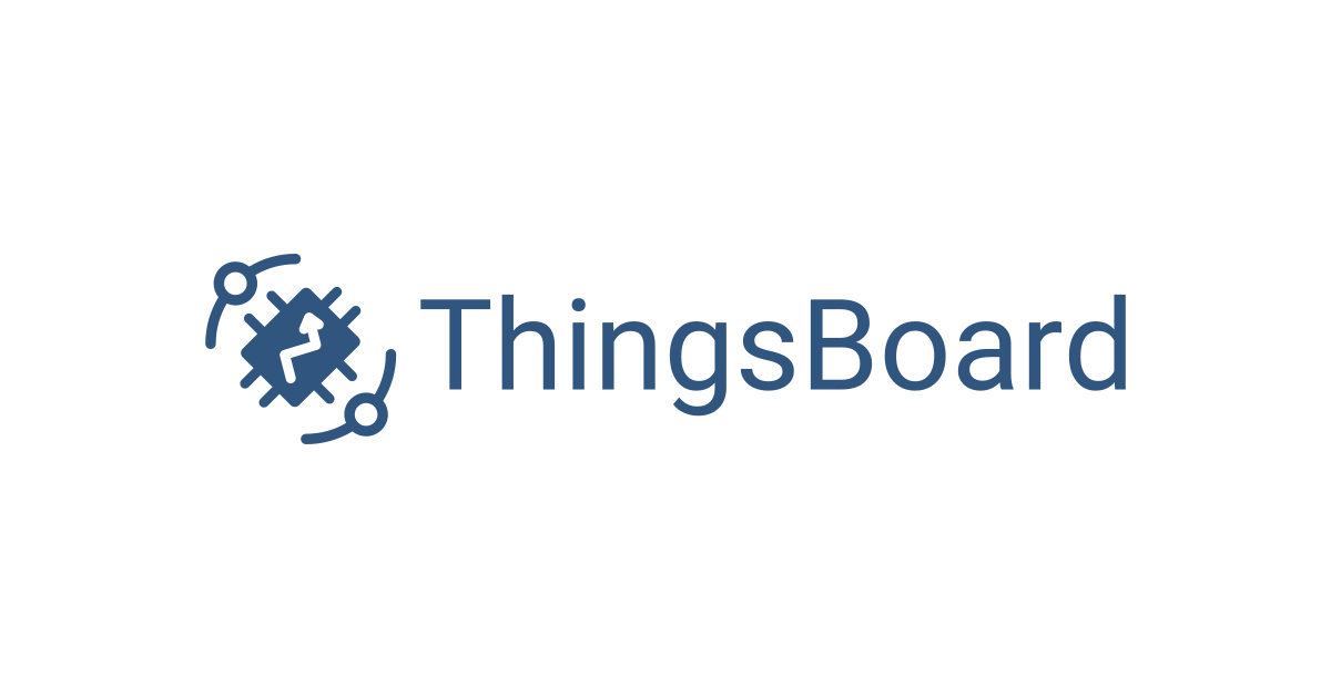 Getting Started | ThingsBoard